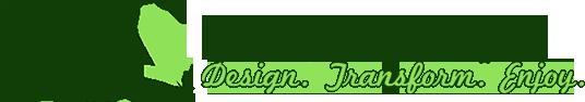 AJ Landscaping & Tree Service LLC Logo